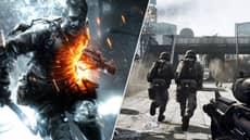 'Battlefield 6' Features Mind-Blowing City-Wide Destruction And Physics, Says Leaker