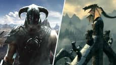 'The Elder Scrolls 6' Could Still Release On PS5, Despite Microsoft Acquisition
