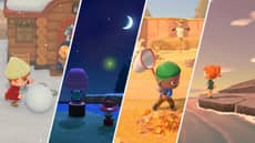 'Animal Crossing: New Horizons' - Everything You Need To Know From Our Hands-On
