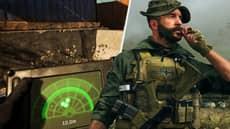 'Call Of Duty: Warzone' Camper Uses Old-School Exploit To Become Invincible