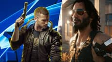 PlayStation Boss Makes Subtle Dig At Messy 'Cyberpunk 2077' Launch