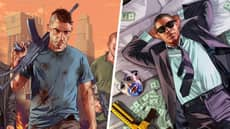 Rockstar Punishes 'GTA Online' Cheaters By Completely Resetting Their Accounts