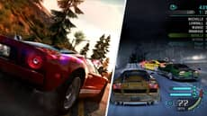 Old Need For Speed Games Have Suddenly Disappeared From Online Stores