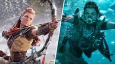 'Horizon Forbidden West': Everything We Know About Aloy's PlayStation Sequel