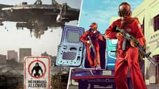 'District 9' Director Wants To Make A GTA-Style Open-World Game