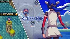'CrossCode' Is A Zelda-Like Delight That Will Scratch Any 16-Bit Itch