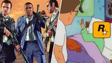 Rockstar Games Apparently Muted 'GTA 6' On YouTube Because It's Sick Of Fans Mentioning It