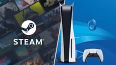 Steam Games Could Make Their Way To Consoles Later This Year