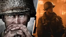 Call Of Duty 2021 Logo And Title Appear On Battlenet