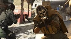 'Call Of Duty: Modern Warfare' Sells Most In Franchise History In First Year