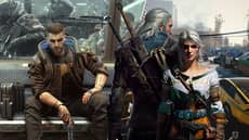 'Cyberpunk 2077' Story Is Shorter Than 'The Witcher 3' Following Complaints