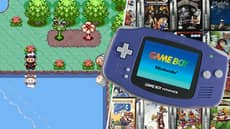 Happy 20th Birthday To The Game Boy Advance, A Stunner Of A Handheld
