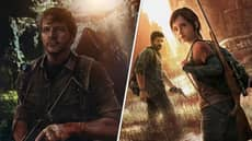 As HBO's 'The Last Of Us' Prepares To Film, Pedro Pascal Shares First Look