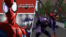 'Ultimate Spider-Man' Deserves So Much More Love Than It Gets