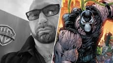 Dave Bautista Wants To Play Bane, And DC Should Let Him