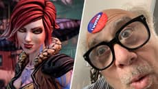 Danny DeVito Was Supposed To Be In 'Borderlands 3' And I Feel Robbed