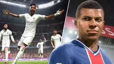 FIFA Players Furious After EA Employee Allegedly Sold Ultimate Team Cards For Thousands Of Dollars