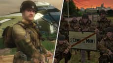 The Brothers In Arms Series Is Finally Coming Back, Publisher Confirms