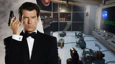 'GoldenEye 007' Remade In 'Far Cry' 5 Is Out Of This World