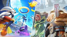 'Pokémon Unite' Is The Best Thing To Happen To MOBAs, Ever