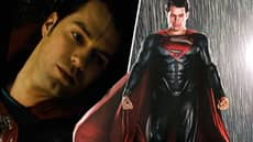 Fans Think Henry Cavill's Superman Was Murdered In Latest 'Suicide Squad' Trailer