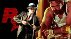Rockstar Games Just Made A Bunch Of Content Free On Steam