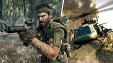 'Call Of Duty: Black Ops Cold War' Beta Massively Improves On Alpha, Treyarch Promises
