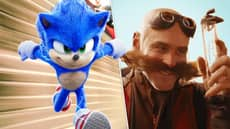 'Sonic The Hedgehog 2' Going Ahead, Release Date Confirmed