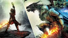 'Dragon Age 4' Will Be Exclusive To New-Gen Consoles