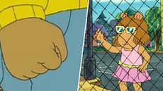 'Arthur' Has Been Cancelled After 25 Seasons, But The Memes Will Live Forever
