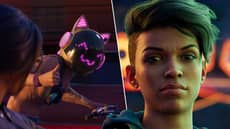 Saints Row Reboot Confirmed With Wild Trailer And Release Date