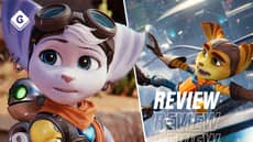 'Ratchet & Clank: Rift Apart' Review: Perfection With Portals