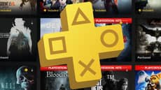 New PlayStation Plus Freebies Available To Download Right Now