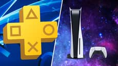 """PlayStation Users Hit Out At """"Disappointing"""" New Freebies"""