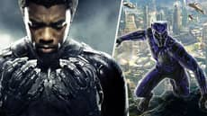 """Marvel Fans Launch Petition To Recast Black Panther """"In Honour Of Chadwick Boseman"""""""