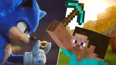 'Minecraft' Diamond Pickaxe Would Cost £5 Billion In Real Life, Say Experts