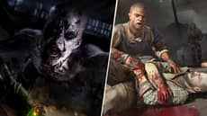 'Dying Light 2' Has Been Delayed, No New Release Window Specified