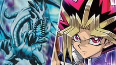 Criminal Auction Cancelled After Rare Yu-Gi-Oh! Card Attracts Million Dollar Bids