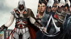 'Assassin's Creed Infinity' In Development, Will Take Inspiration From 'GTA V' And 'Fortnite'