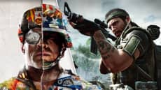 'Call Of Duty: Black Ops Cold War' Bug Is Stealing Player XP