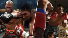 Fight Night Could Return, EA Sports Announcement Due Soon