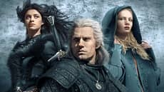 Everything You Need To Know Before Watching Netflix's 'The Witcher'