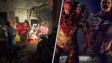 'Back 4 Blood' Gameplay Is Pure 'Left 4 Dead 3', And Gamers Are Obsessed