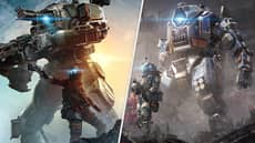 """'Titanfall 2' Players Planning To """"Relive The Glory Days"""" In Massive Game This Weekend"""