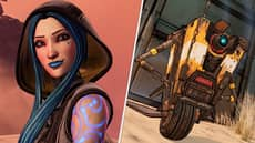 'Borderlands 4' Seemingly Confirmed By Gearbox CEO