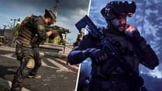 'Call Of Duty: Warzone's' Most Popular Weapon Has Been Found