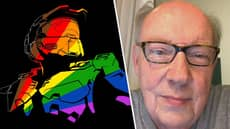 Halo's Iconic Announcer Tells Developers To Stop Being P*ssies, Be More Inclusive