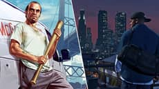 'Grand Theft Auto VI' Is Releasing Soon, Claims 'GTA V' Trevor Actor