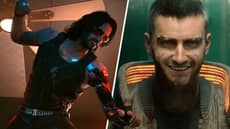 PlayStation Advises Against Playing 'Cyberpunk 2077' On PS4 After Putting It Back On Sale