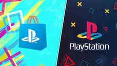 PlayStation Announces PS3 And Vita Stores Will Stay Online, Following Backlash